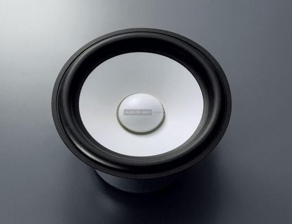 Yamaha NS-BP182 hangszóró