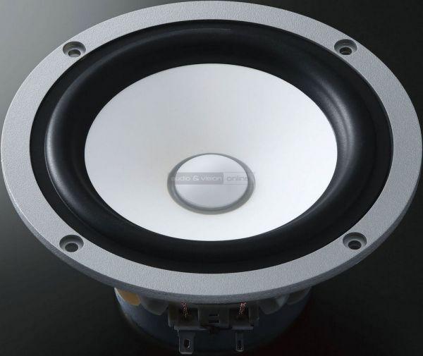 Yamaha NS-BP301 hangfal mélysugárzó
