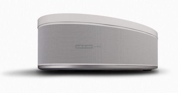 Yamaha MusicCast 50 hangszóró