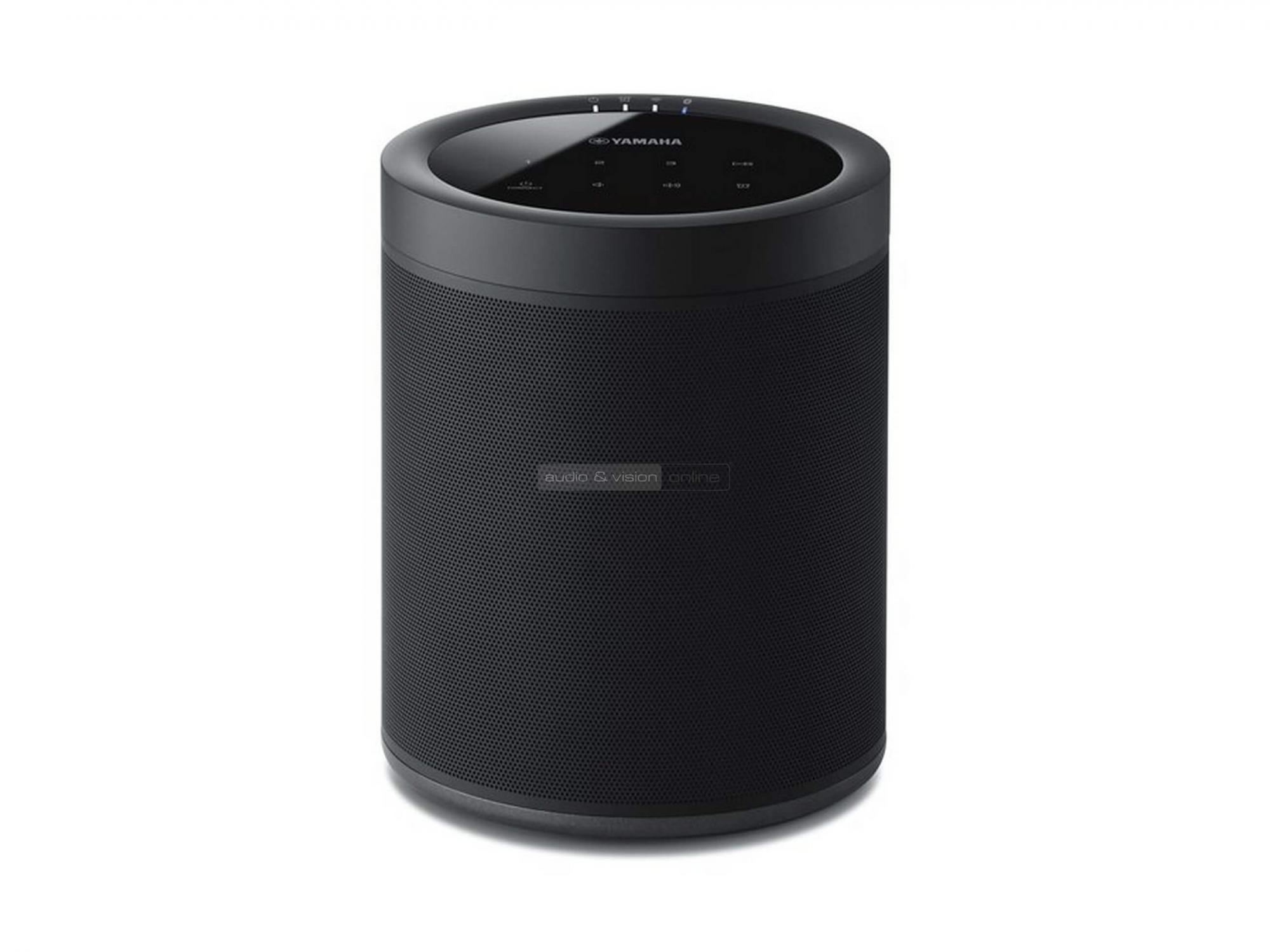 Amellett, hogy az STR-DH790 készüléket Bluetooth® technikával csatlakoztathatja, és minden.