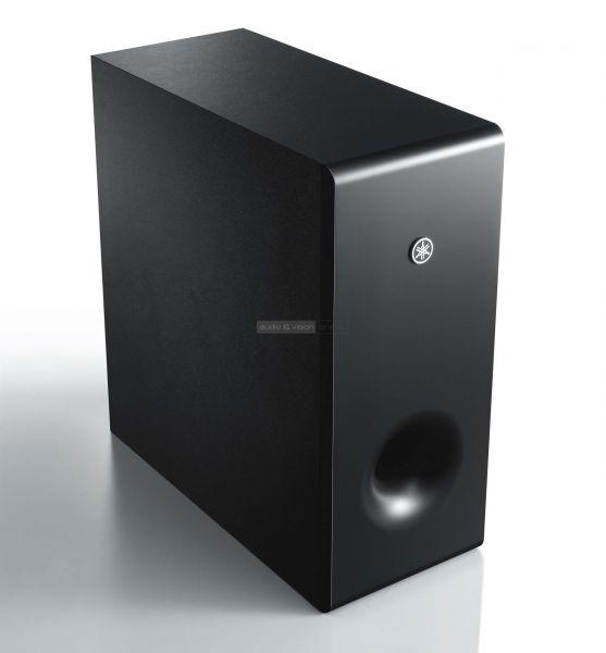 Yamaha MusicCast BAR 400 soundbar mélyláda