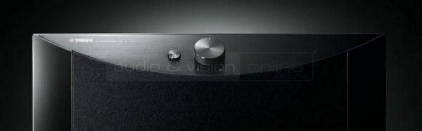 Yamaha NS-SW1000 aktív mélyláda