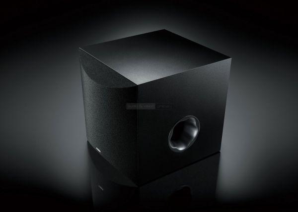 Yamaha NS-SW100 aktív mélyláda