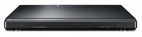 Yamaha SRT-1000 hangállvány