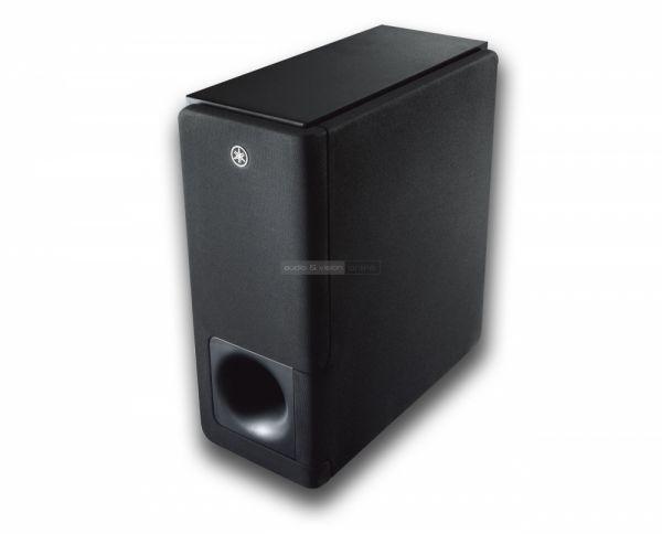 Yamaha YAS-207 soundbar mélyláda