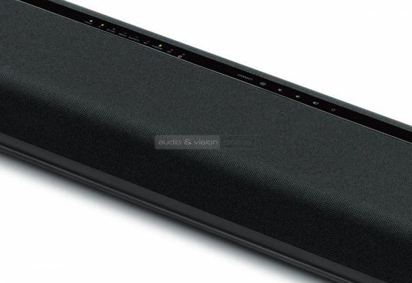 Yamaha YAS-306 soundbar
