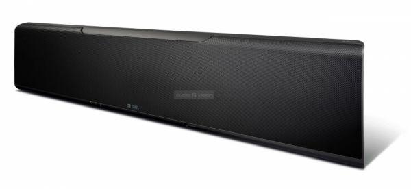 Yamaha YSP-5600 hangprojektor