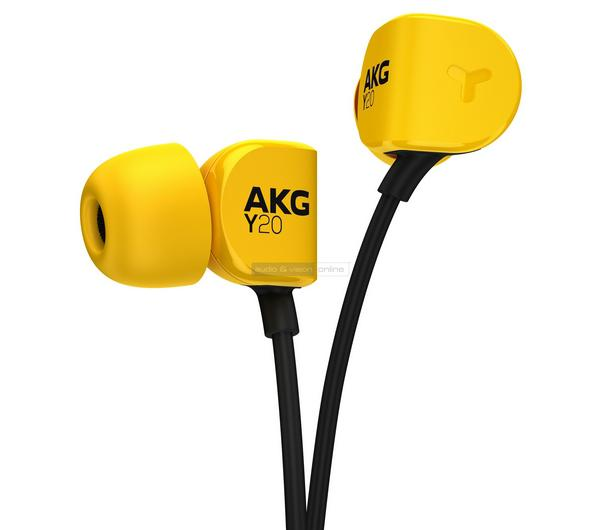 Audio   Vision online 9a483495b4