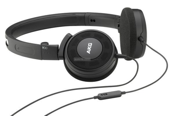 Audio   Vision online 12edf06128