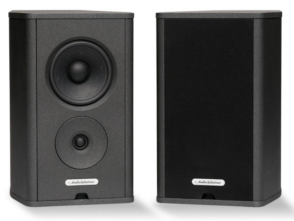 Audio Solutions Figaro B hangfal