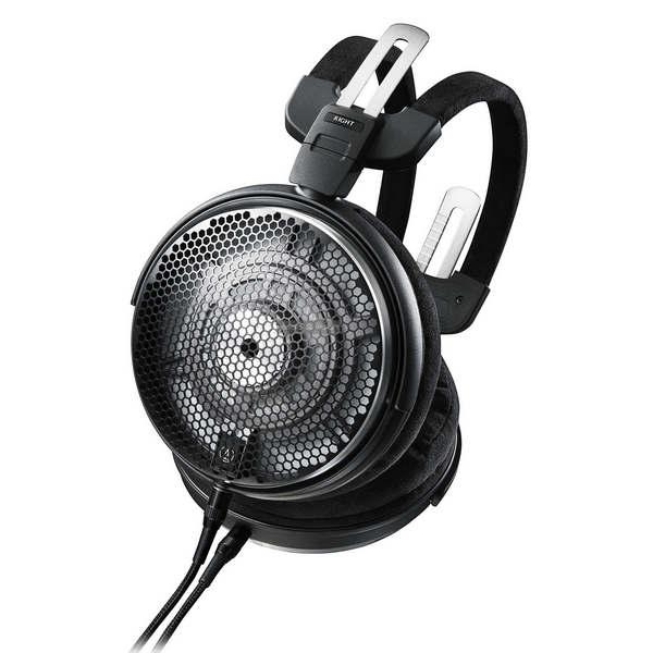 Audio-Technica ATH-ADX5000 high end fejhallgató