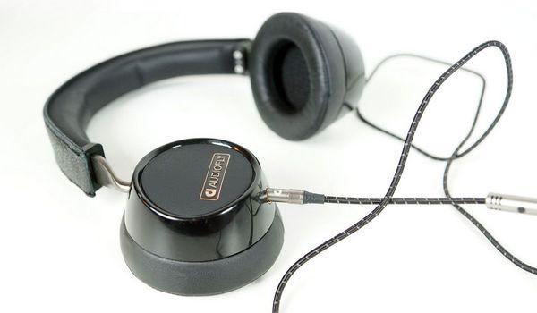 AudioFly AF240 fejhallgató 2b2a32ed2a