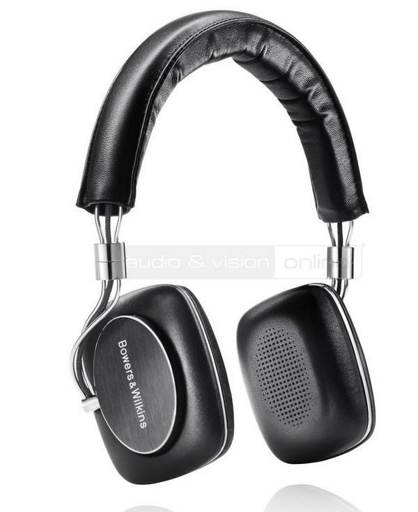 Bowers   Wilkins P5 S2 mobil hifi fejhallgató 7d76e035db