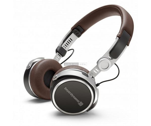 Beyerdynamic Aventho Wireless Bluetooth fejhallgató 7d9a52798b