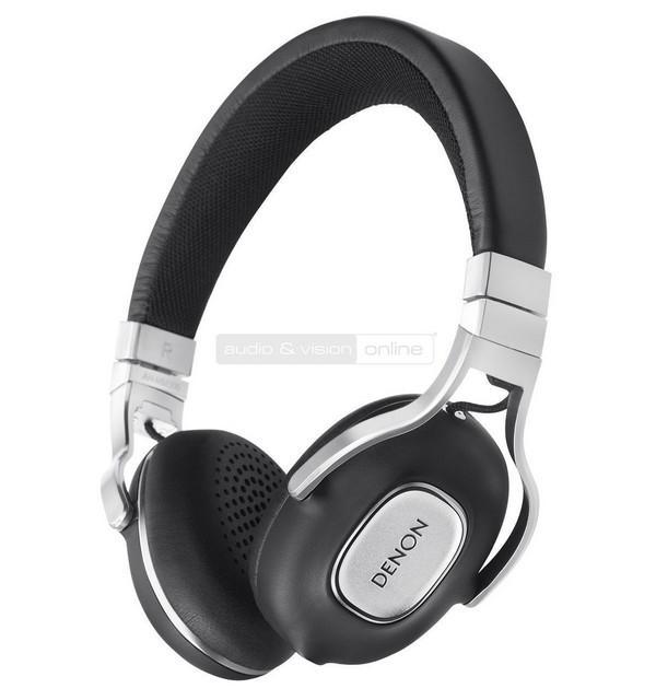 Denon AH-MM300 mobil fejhallgató 141ac6aae7
