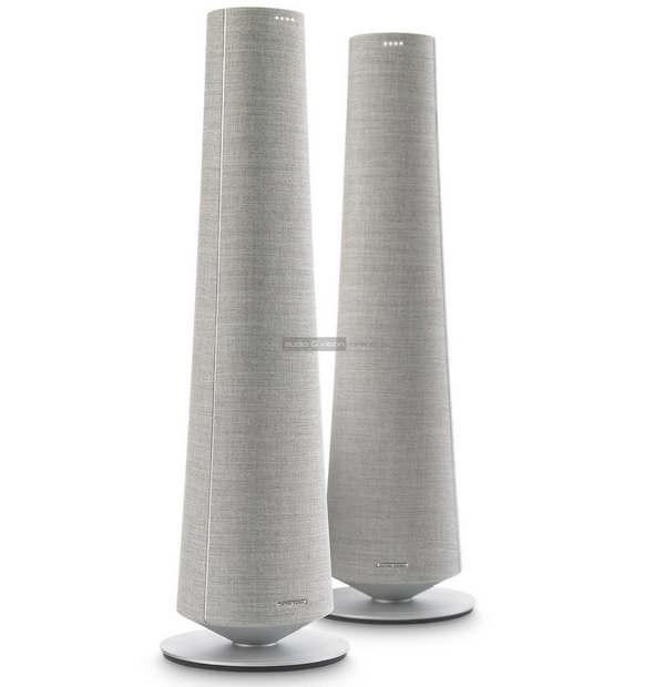 Harman Kardon Citation Tower hangfal