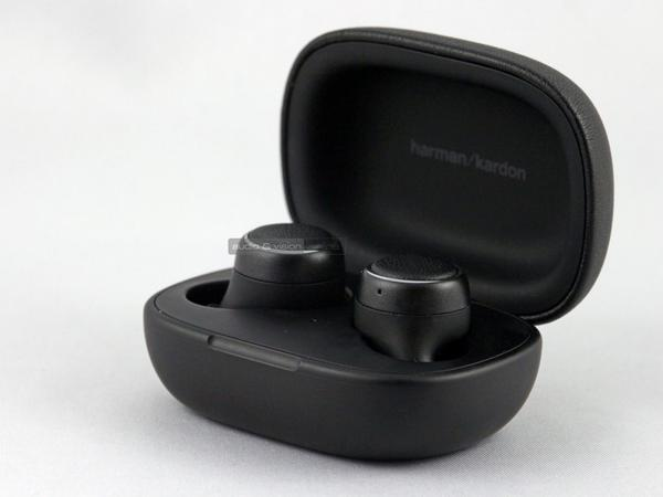 Harman Kardon FLY TWS Bluetooth fülhallgató