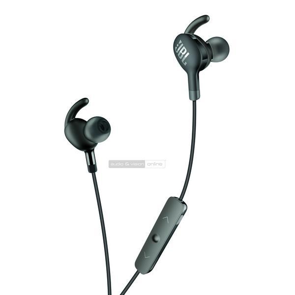 JBL Everest 100 Bluetooth fülhallgató 7dfe0df054