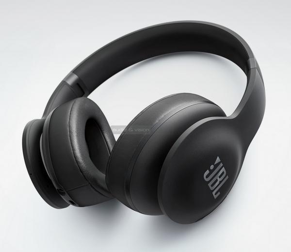 JBL Everest Elite 700 aktív zajzáras Bluetooth fejhallgató e1eec01b3c