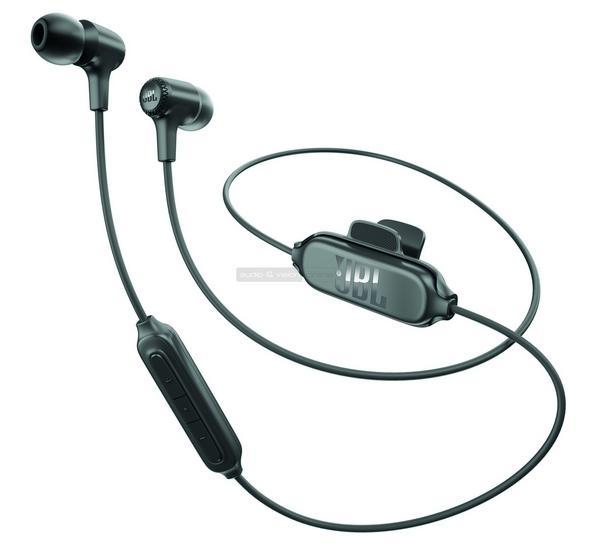 JBL E25BT Bluetooth fülhallgató eac874fa3d