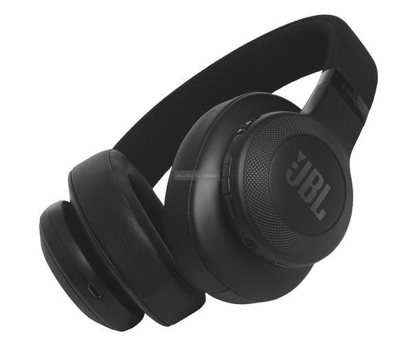JBL E55BT Bluetooth fejhallgató 8948c4c039