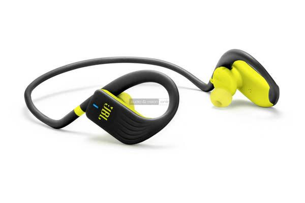 JBL Endurance JUMP Bluetooth sportfülhallgató 4790312702