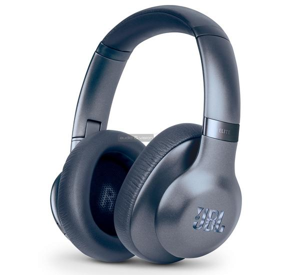 JBL Everest Elite 750NC Bluetooth fejhallgató