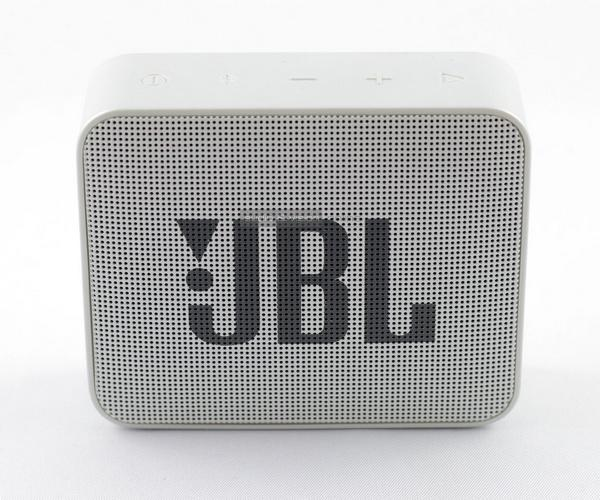 JBL GO 2 Bluetooth hangszóró A ... e40a2e3da8