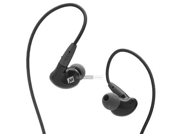 MEE Audio Pinnacle P2 fülhallgató