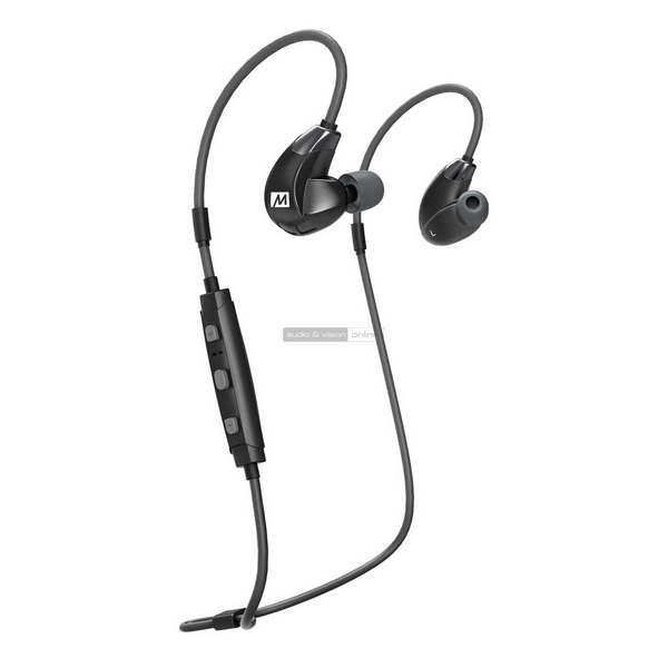MEE Audio X7 Plus Bluetooth sportfülhallgató
