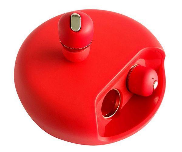 MUZIX YA Air Twins Bluetooth fülhallgató c268b97087