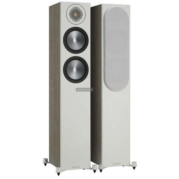Monitor Audio Bronze 200 hangfal