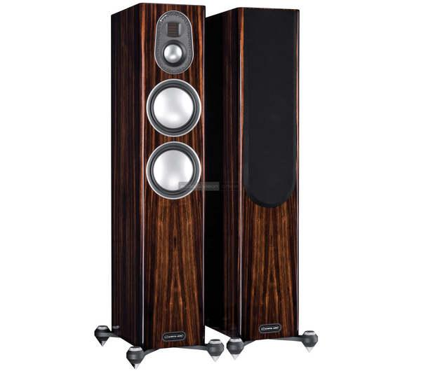 Monitor Audio Gold 200 5G hangfal