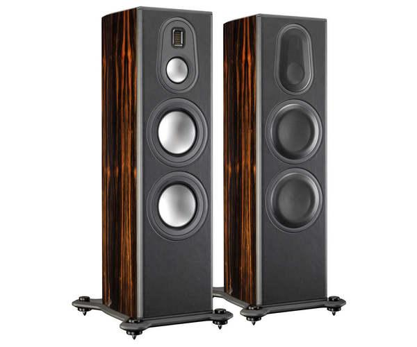 Monitor Audio Platinum PL300 II hangfal