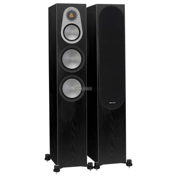 Monitor Audio Silver 300 hangfal
