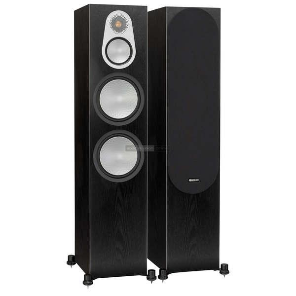 Monitor Audio Silver 500 hangfal