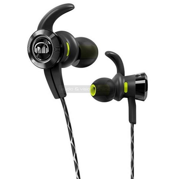 Monster iSport Victory Bluetooth sportfülhallgató 99ce1b02f2