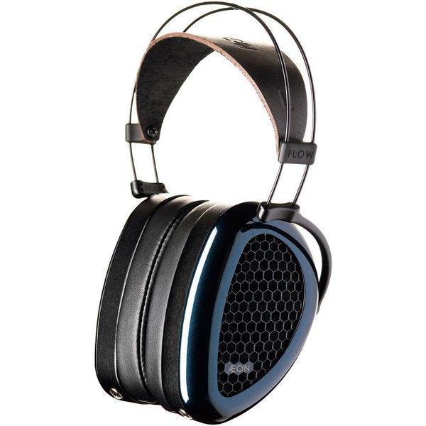 MrSpeakers AEON Flow fejhallgató 069801b56f