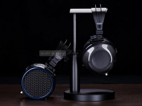 MrSpeakers ETHER Flow és ETHER C Flow