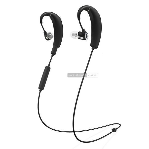 Klipsch R6 BT Bluetooth fülhallgató e630f7f695