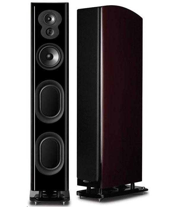 Polk Audio LSiM 707 hangfal