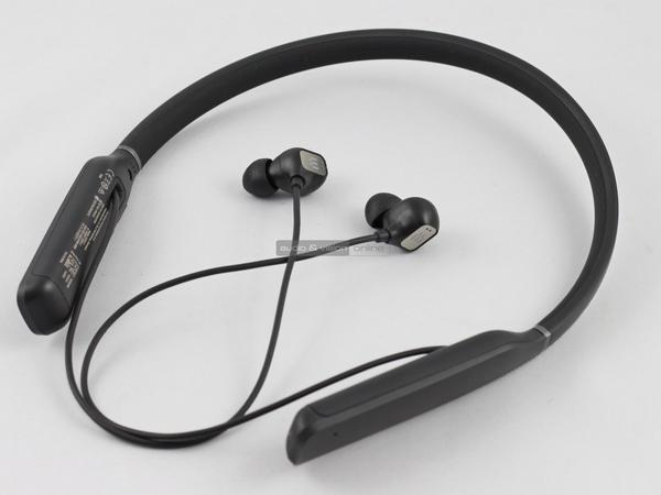 hogyan lehet fejhallgatót készíteni