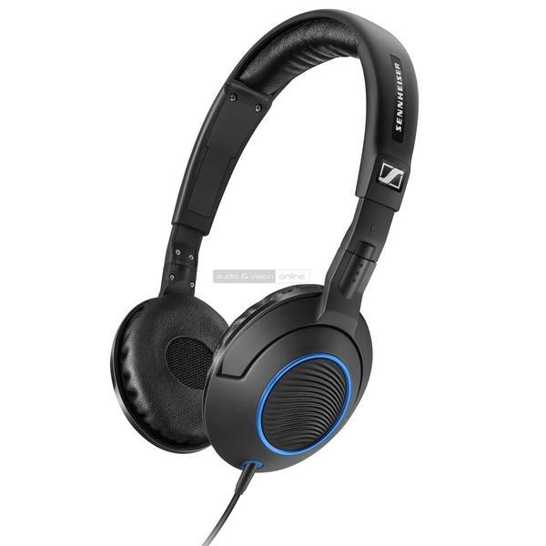 Sennheiser HD 221 mobil fejhallgató 1242b4a4f4