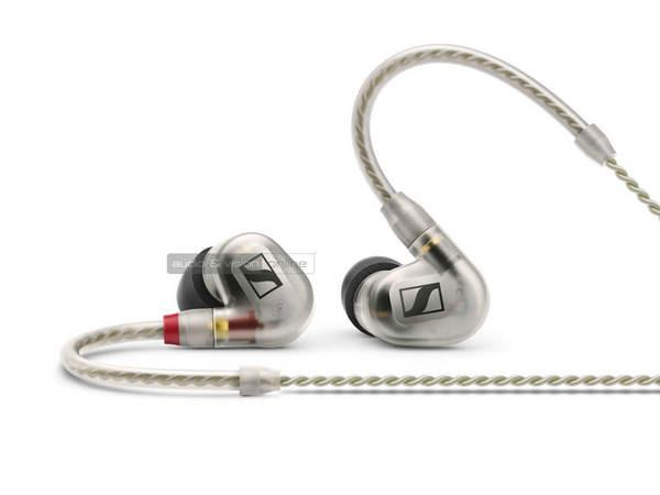 Sennheiser IE 500 Pro in-ear monitor fülhallgató