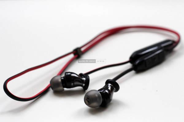 Sennheiser MOMENTUM Free Bluetooth fülhallgató 4fb1b665b4