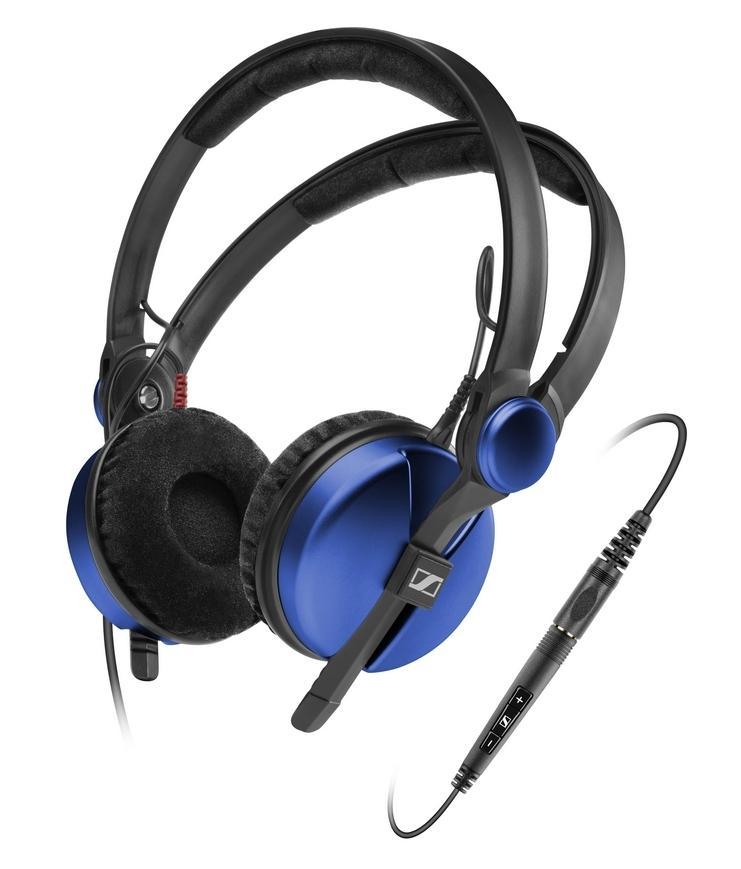 Sennheiser Amperior fejhallgató 2c7c43a08b