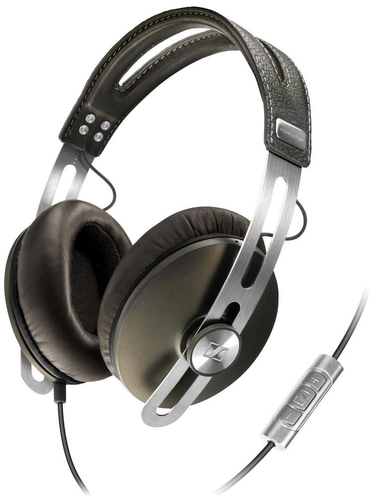 A Sennheiser fejhallgatói ... 1432908cdc