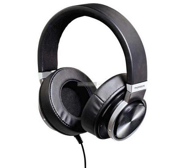 Thomson HED2807 fejhallgató 81a912a60c