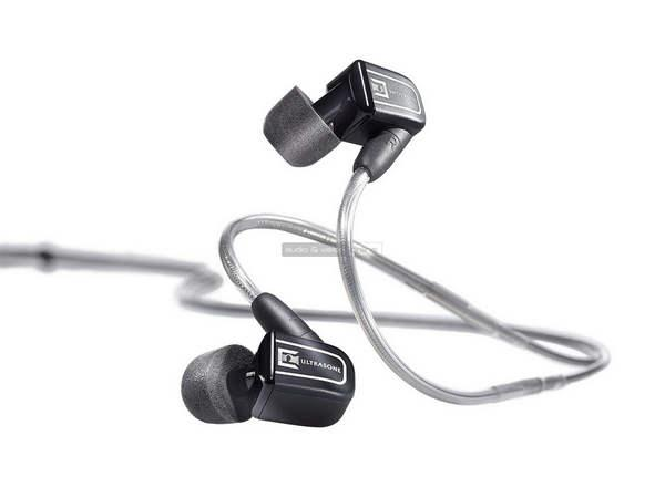 Ultrasone IQ-PRO fülhallgató bedbe3b52c
