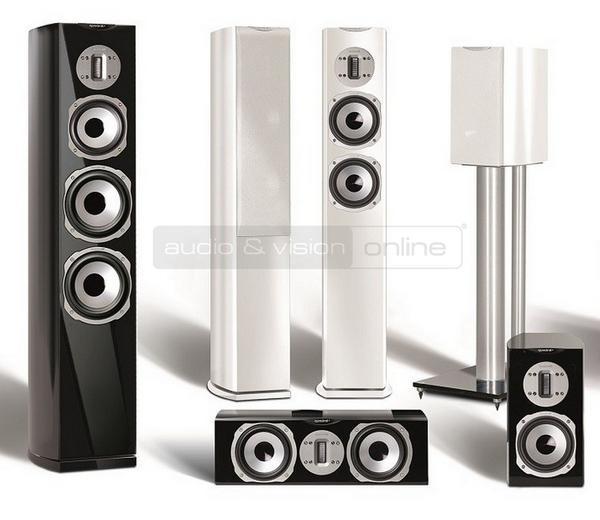 audio vision online. Black Bedroom Furniture Sets. Home Design Ideas
